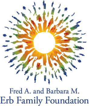 Fred A. and Barbara M. Erb Family Foundation